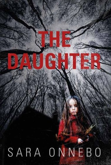Thedaughter_cover_crop