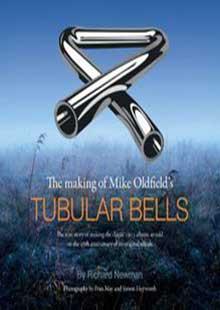 Tubular-bells