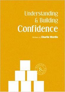 Understanding and building
