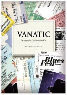 Vanatic