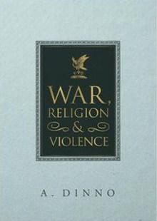 War religion