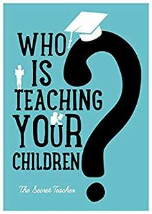 Who is teach your children