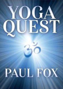 Yoga quest