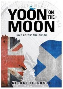 Yoon on the moon