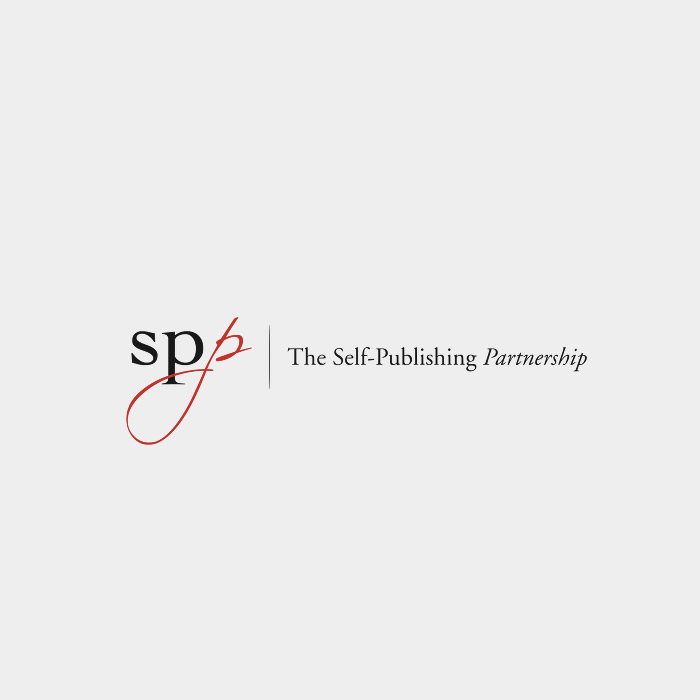 The Self-Publishing Partnership