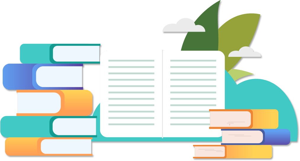 About Self Publishing Partnership