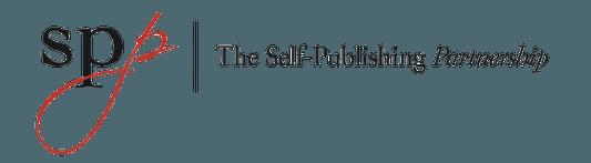 The Self-Publishing Partnership