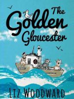 the-golden-gloucester