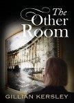 The Other Room cover