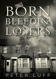 Born-bleedin-losers