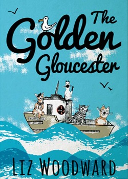 Golden Gloucs
