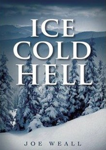 Ice-Cold-Hell