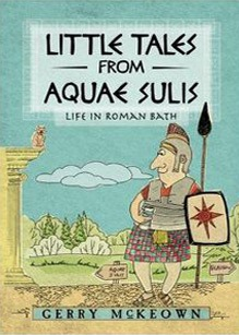 Little-tales-from-Aquae-sulis