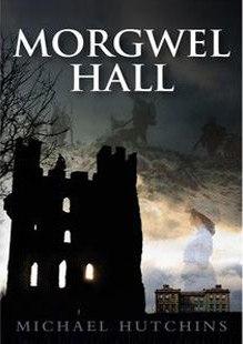 Morgwel-hall