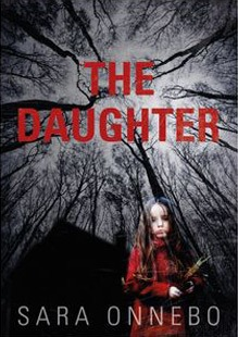 The daughter