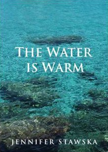 The-water-is-warm