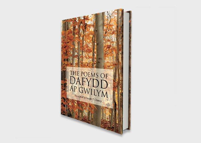 Professional-Book-Cover-Designs