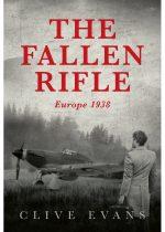 Fallen Rifle