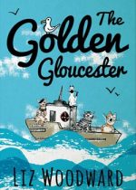 Golden Gloucs