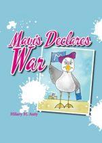 Mavis Declares War