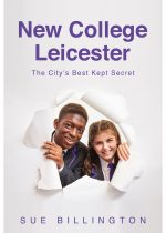 NCL front cover-01