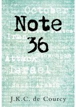 Note 36