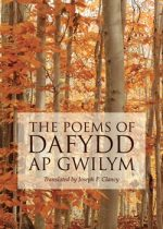 Poems of Dafydd Ap