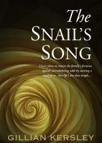 Snails Song