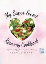 Super Sweet Cookbook