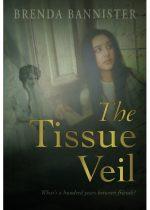 Tissue Veil